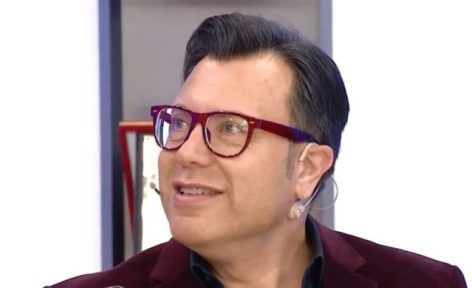 Mehmet Şevki Sözen