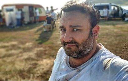 Güldür Güldür Show İbrahim Rüştü Onur Atilla Kimdir ?