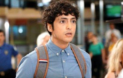 Mucize Doktor'un Ali Vefa'sı, Bakın Diziden Bölüm Başı ne  Kazanıyor! Taner Ölmez Kimdir?