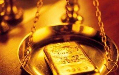 Ünlü Ekonomistler Ticaret Savaşları, Altın'ı Geleceğin Yatırımı Yapabilir