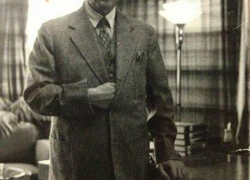 Atatürk Günde Ne Kadar İçerdi ?