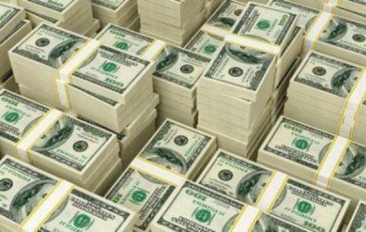 Dolar 5 Liraya Koşuyor…!