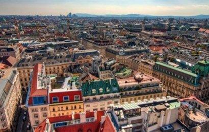 Dünyanın En Yaşanılabilir Şehirleri Açıklandı