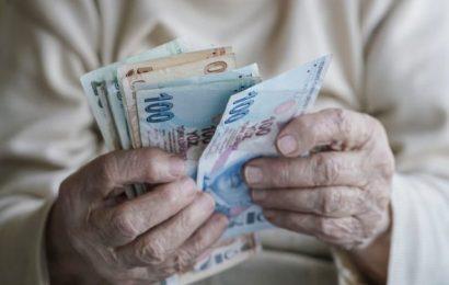 Emeklilikte Yaşa Takılanlarla İlgili Yasa Teklifi Kabul Edilirse Emekli Olabilecekler…!