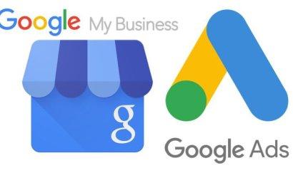 Google'dan Arıyorum Diyerek Dolandırıyorlar!