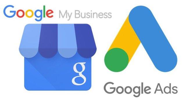 Google'dan Arıyorum Diyerek Para İsteyenlere Aldanmayın