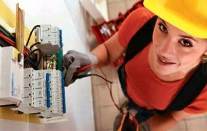 Evde Elektrik Arıza Çözümleri…!