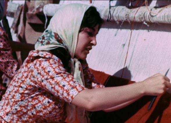İstanbul Modern Sinema Film Programı Yarın Başlıyor…