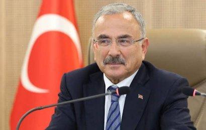 AKP'li Ordu Büyükşehir Belediye  Başkanı Hilmi Güler 'in Maaşına Şaşıracaksınız?
