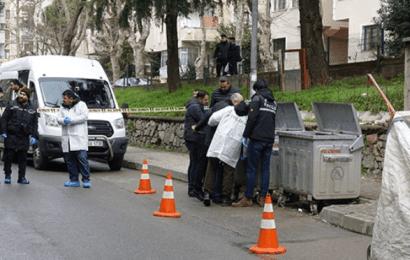 Kadıköy Vahşetinin Sırrı Çözüldü