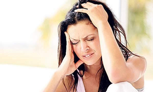 Günümüzün Hastalığı Migren Nedir? Tedavisi Mümkün mü?