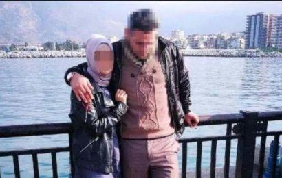 Kocasını Öldürüp Parçalarına Ayırdı
