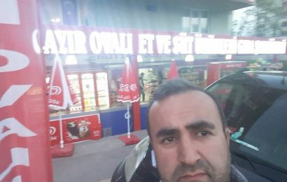 Seri Katil Kasap Çıktı…! Mehmet Ali Çayıroğlu Kim ?