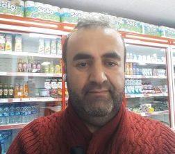 Mehmet Ali Çayıroğlu 'nun İşlediği Cinayet Sayısı 13'e Yükseldi…!