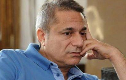 Mehmet Ali Erbil'in Sağlık Durumu Hakkında Yeni Açıklama…!