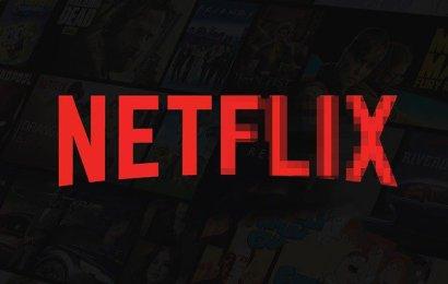 Netflix, BluTV ve Puhutv RTÜK'e Bağlandı