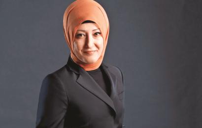"""Yeni Şafak Yazarı Albayrak: """"AK Parti Aşağıya Doğru Yuvarlanıyor"""""""