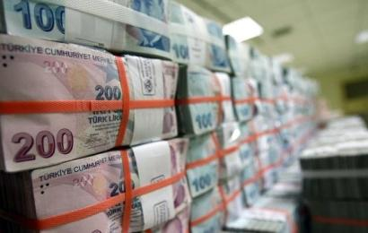 Sermaye Çıkışı Hızlandı Milyarlarca Dolar Yurt Dışına Çıktı