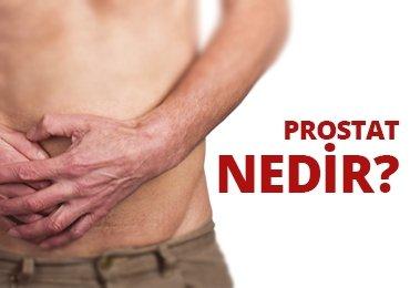 Prostat Olmamak İçin Ne Yapmalı ?