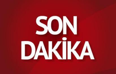 Son Dakika…Suriye'de ABD Konvoyuna Saldırı