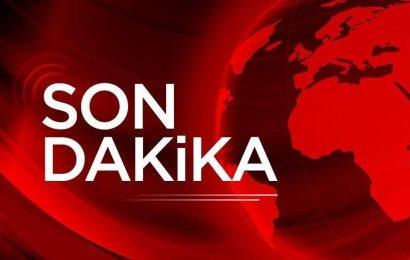 Son Dakika…YSK,HDP'lilerin KHK' Adaylar Başvurusunu Reddetti