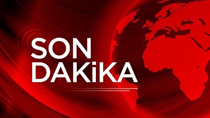 CHP Olağanüstü Toplanma Kararı Aldı