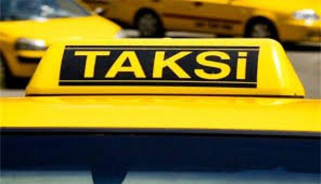 Taksicilik Yapmak Isteyenler Için Taksicilik Mesleği News Tr