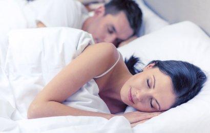 Uyku Güçlüğümü Çekiyorsunuz? Uyku Kalitenizi Nasıl Artırabilirsiniz? İşte Öneriler