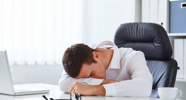 Uyku Apnesi Nedir? Belirtileri Nelerdir? Nasıl Tedavi Edilir?