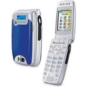 893.Sony-Ericsson-Z600.jpg