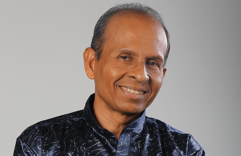 Image result for srilal fonseka