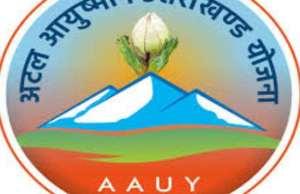 Ayushman Card
