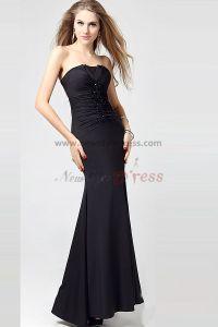 Night Dresses Cheap | Fashions Dresses
