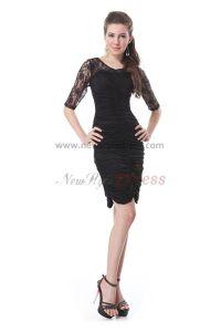 Formal Dresses: Black Formal Dresses Under 100