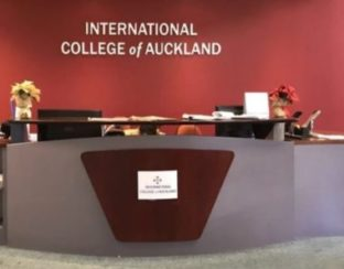 International College of Auckland convicted of immigration fraud