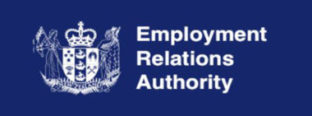 Employer couple fined $1.32k for exploiting work visa workers