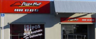 Pizza Hut ex-owners convicted for exploiting Indian workers