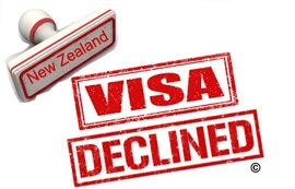 32% study visa applications of Indians rejected