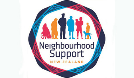 Iconic Neighbourhood face gets a big makeover