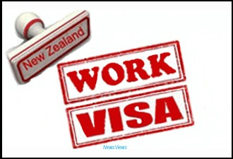 Changes to employer-led temporary work visas