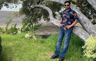 No answers yet to Mandeep's workplace death at Christchurch