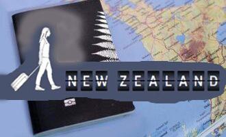 Govt eases visa restrictions for visitors in New Zealand