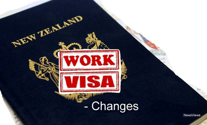 Visa changes allow onshore migrants to stay, work longer