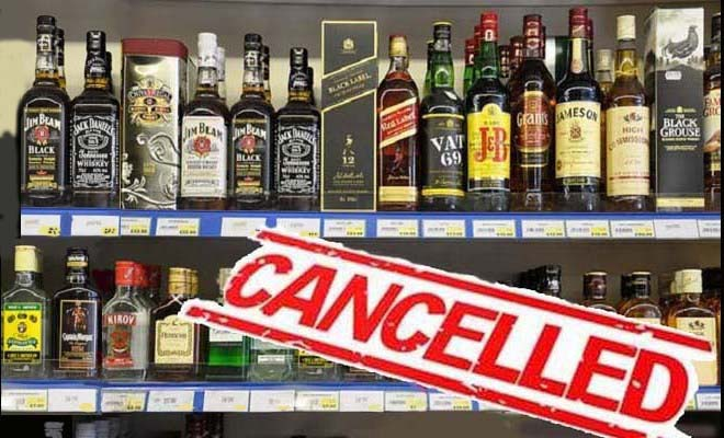 Five liquor stores, owner lose licences for exploiting workers