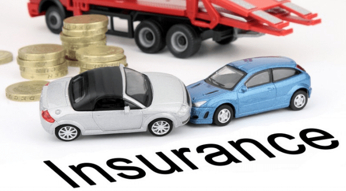 Affordable Car Insurance >> Most Affordable Auto Insurance How To Find Most Affordable
