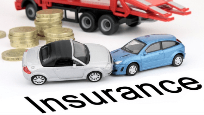 Most Affordable Auto Insurance