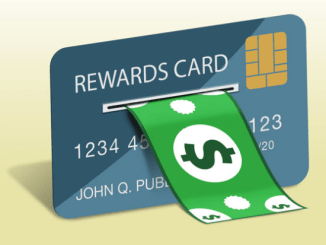 best credit cards rewards