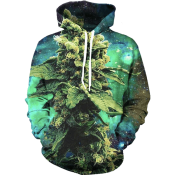 big-bud-flying-the-galaxy-weed-hoodie