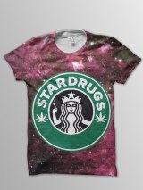 stardrugs-weed-clothing-tee-shirt