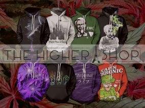banner-weed-cannabis-hoodies-ths